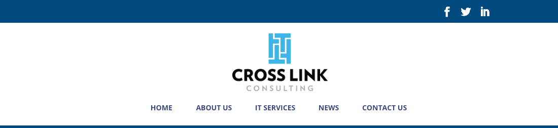 Cross Link Consulting